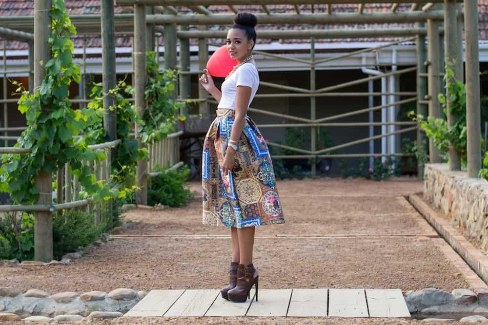 Ms paula bee blog